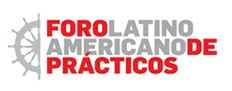 Foro Latino Americano de Práticos