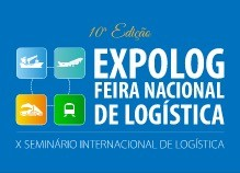 expolog-2015