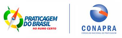 praticagem-brasil-conapra-logo