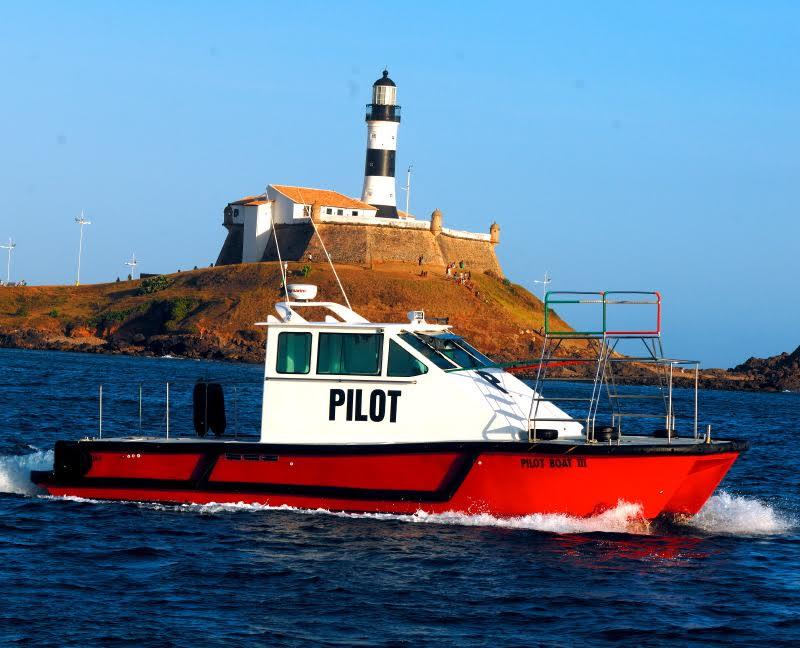 pilot boat3