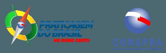 Praticagem do Brasil