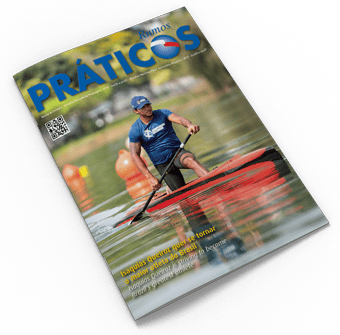 Revista Rumos Práticos 57
